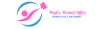 Phyli's Virtual Office